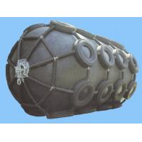 Wholesale Inflatable Rubber Fender Rubber Elements Yokohama Pneumatic Rubber Fender Ships from china suppliers