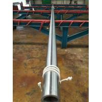 "Wholesale ASME SB163 800H Incoloy Pipe DIN 17459 1.4959 Seamless 4"" SCH80S 6M from china suppliers"