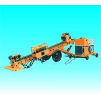 Wholesale FKW-12 Directional Drilling Machine from china suppliers