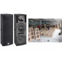Wholesale Pa Speaker System Portable Audio Loudspeaker from china suppliers