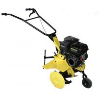 Wholesale Min Gasoline Power Tiller from china suppliers