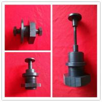 Machining UHMW CUSTOM PLASTIC machined UHMW pe machine parts