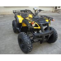 Wholesale Cheap 200cc ATV for Sale 2017 factory price from china suppliers