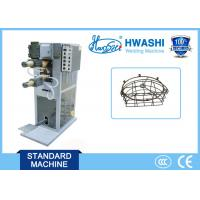 Wholesale CE Guaranteed Foot pedal Spot Welder Machine with Surge Pulsation from china suppliers