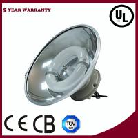 Wholesale Aluminum High Bay Vintage Industrial Lighting from china suppliers