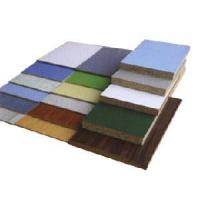 Wholesale Veneered MDF/Melamine MDF from china suppliers