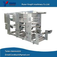 Wholesale PVC Film Gravure Printing Machine in Sale from china suppliers