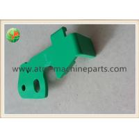 Buy cheap 445-0594209 NCR  Lock ATM Cassette Latch 4450594209 ATM Security ATM Camera from wholesalers