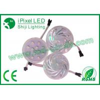 Wholesale Powerful RGB Led Pixel Bulb Light SMD5050 Entertainment Places from china suppliers
