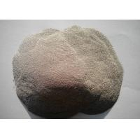 Quality Steel Welding Material 60 Mesh Magnesium Metal Powder 99% Mg Without Lump Dregs for sale