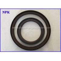 Wholesale Plastic Volvo D7D Engine Crankshaft Oil Seal Replacement 4179741 from china suppliers
