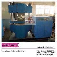 Wholesale 600ton wire rope swaging machine, from china suppliers