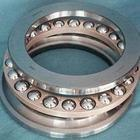 Wholesale 51132M, 51232M, 51232, 51332M Self Alignable Thrust Ball Bearing For Deceleration Devices from china suppliers