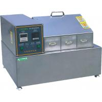 Wholesale Small Desktop Steam Aging Test Industrial Electric Ovens GBT 2423 RT - 97°C from china suppliers