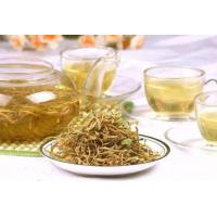 Wholesale Lily and honeysuckle tea from china suppliers