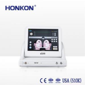 Wholesale HIFU Machine for feminine wellness from china suppliers