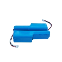 Wholesale 2.6Ah 24 Volt Lithium Battery Pack from china suppliers
