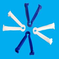 Wholesale Umbilical Cord Card/Umbilical Cord Clamp/Umbilical Clamp/ from china suppliers