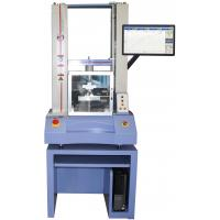 Quality High Intelligence UTM, Universal Testing Equipment with Professional Software for sale