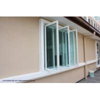 Quality Casement Window (Aluminum) for sale