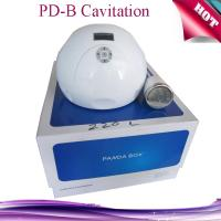 ultra cavitation machine price