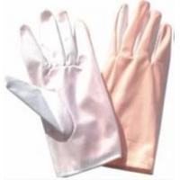 Wholesale Mens Customized L Cut Resistance Antistatic PU Coated Glove from china suppliers