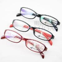 Wholesale Tr90 New Style Eyeglasses (8827) from china suppliers