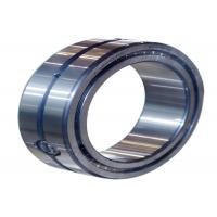 Quality N213E TVP2 Ball Joint Bearings Single Row Chrome Steel Cylindrical Roller Bearing for sale
