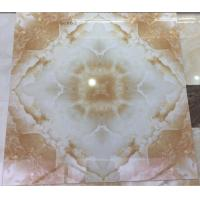 Wholesale Ceramic tiles for floor and wall from china suppliers