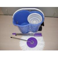 Wholesale Cleaning Tool from china suppliers