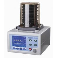 Wholesale SONOSTAR  Ventilator/Anesthesia SA-10 Anesthesia Ventilators from china suppliers