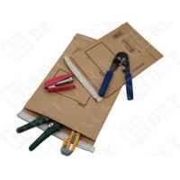 Wholesale Professional Coloured Padded Envelopes , Recycled 6 x 9 Padded Envelopes from china suppliers