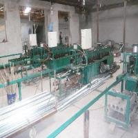 Wholesale Ceiling T Bar Production Line from china suppliers