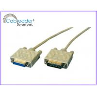 Wholesale CB0262 Digital Life High Performance VGA Monitor Internal Computer Cables from china suppliers