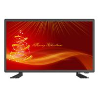 Wholesale 18.5 Inch H.264 HD 720P LED TV With Digital Tuner HDMI VGA Input Intelligent from china suppliers