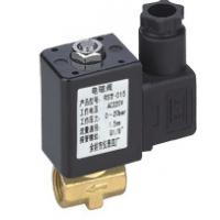 Wholesale High Pressure 4MM Miniature Solenoid Valve Direct Acting Normally Closed from china suppliers