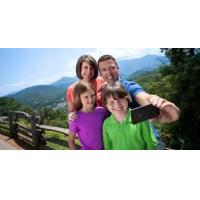 Wholesale Reputable Tour Guiding Services For Family Vacation Or Honeymoon Tours from china suppliers