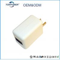 Wholesale Portable 5v 1a 1000ma micro usb wall mounted power supply ac to dc for mobiles from china suppliers