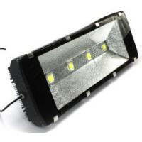Wholesale 170V ~ 265V 240W Outdoor LED Tunnel Light from china suppliers