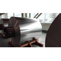 Wholesale Customized Processing No - Coated Aluminum Roofing Coil 1060 1100 3003 3004 from china suppliers
