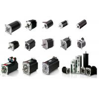 Wholesale 42mm 24V High Torque Brushless DC Servo Motor , 57mm BLDC Brushless Motor from china suppliers