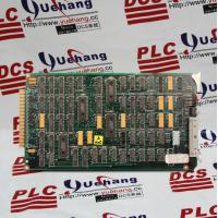 Wholesale HMS	ABC-PDP -AB7000 from china suppliers