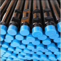 """Wholesale Non Coring Drilling Rods 20 Feet Od 2 7/8"""" With 2 3/8"""" Mayhew Jr Thread Id 1 1/4"""" from china suppliers"""