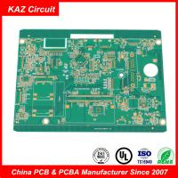 Wholesale Industrial PCB FOR Automatic Control Equipment  / PCB Assembly from china suppliers