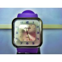 Wholesale Square Women Analog Watch from china suppliers