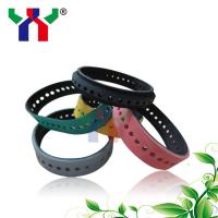 Wholesale Feeder belt for Heidelberg printing machine from china suppliers