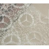 Wholesale Wholsale african french Net Lace Fabric from china suppliers