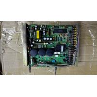 Quality Original Commercial Barudan Embroidery Machine Parts / Circuit Board 4530 for sale
