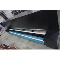 Wholesale 2.6m Width Cotton Textile Fabric Heat Sublimation Dryer With High Temperature from china suppliers