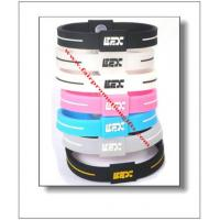 Wholesale Power Balance Wristbands from china suppliers